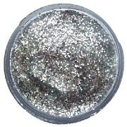 Face Paint Glitter Gel