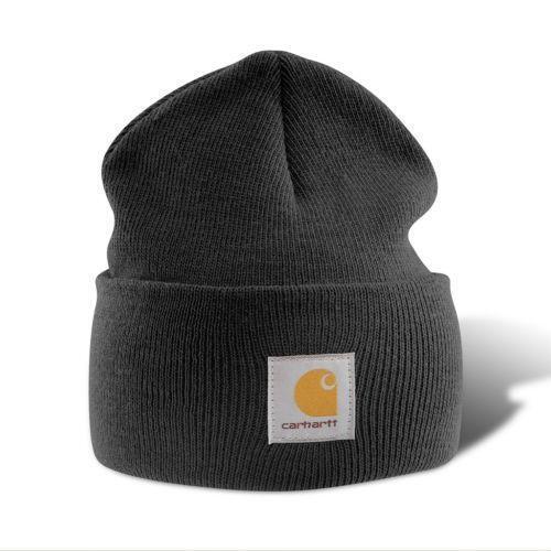 Carhartt Beanie  Hats  e9689827493