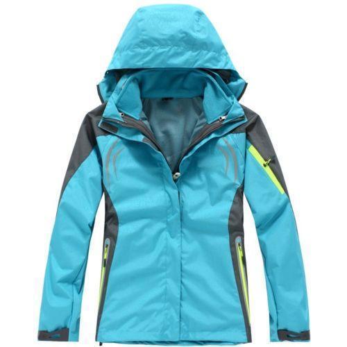Womens Ski Clothes Ebay