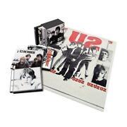 U2 Box Set