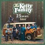 25 Years Later-The Kelly Family-LP