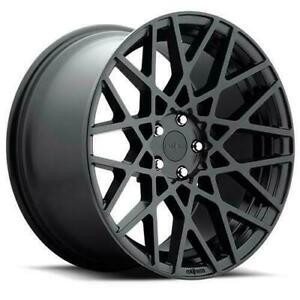 ~~~ROTIFORM WHEELS ON SALE--BUY 3, GET 1 AT 50% OFF----FROM $966/SET---CALL: 416-901-0427 OR TEXT: 647-295-3963~~~