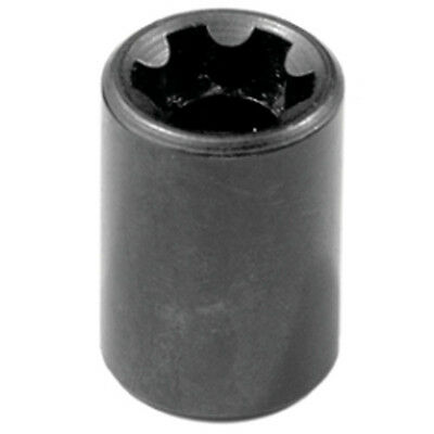 Track Socket (VIM Tools V620 3/8 in. Square Drive GM Seat Track)