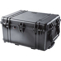 BRAND NEW 1630 PELICAN CASE