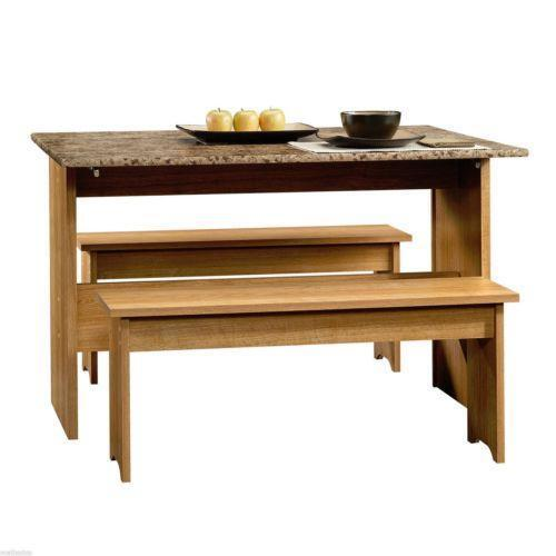Small kitchen table ebay for Kitchen tables for small kitchens