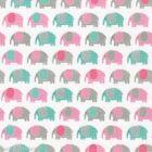 Robert Kaufman Fabrics for Children