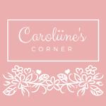 caroliinescorner