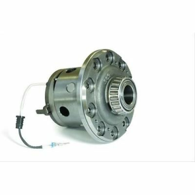 Eaton Automotive 19969-010 Electric Locker Differential, 30-Spline, 3.92 & High
