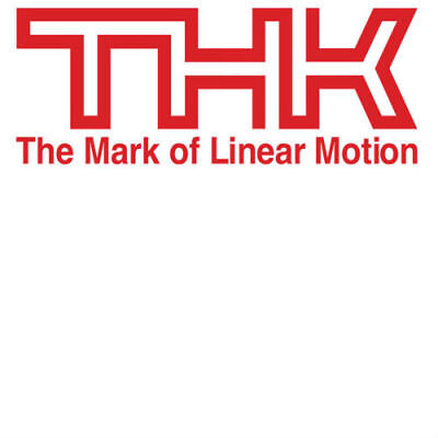 Thk Hsr30597l Rail Linear Rail