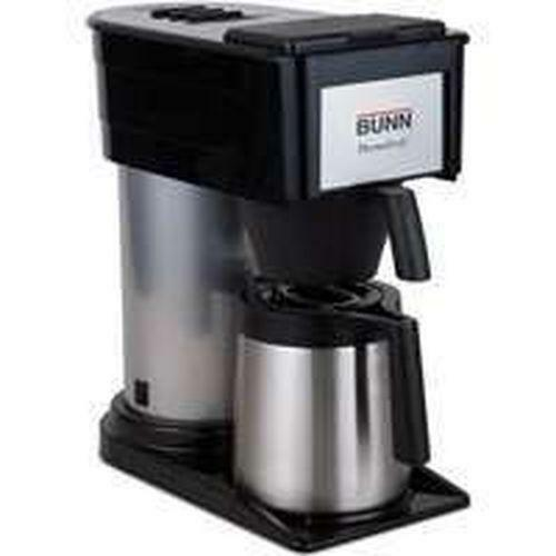 Bunn Stainless Steel Coffee Maker | eBay