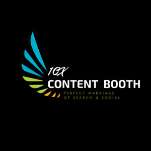 We Create Exceptional SEO Content for Your Business