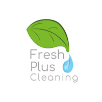 House Cleaner Available - Licensed & Insured!