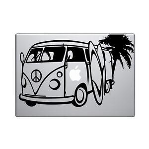 macbook aufkleber sticker decal skin air pro 11 13 15. Black Bedroom Furniture Sets. Home Design Ideas