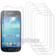Samsung Galaxy Mini Screen Protector