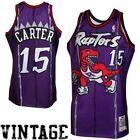 Purple 52 Size NBA Jerseys