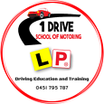 Driving Lessons Bankstown, Driving Test, Driving School Bankstown Bankstown Bankstown Area Preview