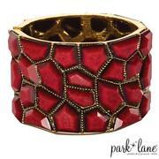 Park Lane Bracelet