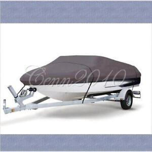 Best Selling in Boat Cover