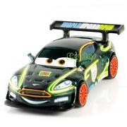 Disney Cars 2 Diecast