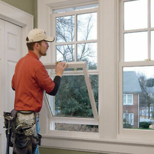 Call Doug for best price on all Windows And Doors Today!