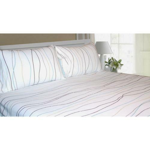 Deep Pocket Queen Flannel Sheets Ebay