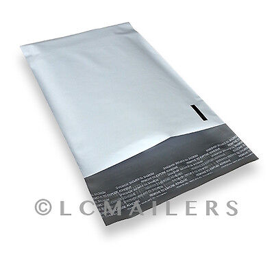 6x9 10x13 12x15.5 POLY MAILERS BAGS SHIPPING ENVELOPES 150 Combo Pack on Rummage