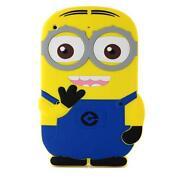 Cute iPad Mini Case