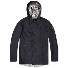 STONE ISLAND ALL NEW WITH TAGS 100%AUTHENTIC NEXT DAY UK DELIVERY WEBSITE AVAILABLE