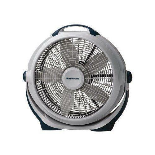 Lasko floor fan ebay for Lasko fans
