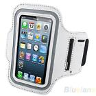 iPhone Running Belt