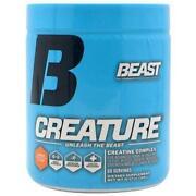 Beast Creatine