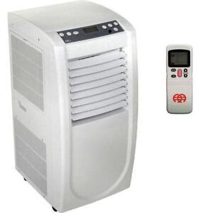 Small Air Conditioner Ebay