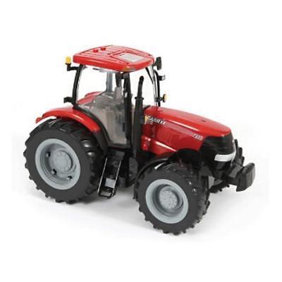 Britains Big Farm 1:16 Case IH Toy 210 Puma Tractor Collectable Farm Toy 42424