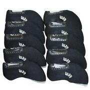 Callaway Golf Iron Covers