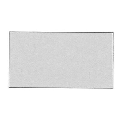 Fryer Filter Paper 17.5 X 28 Pitco Frialator 63304