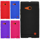 Cell Phone Accessories for Verizon Nokia Lumia 735
