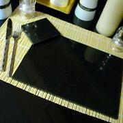 Granite Table Mats