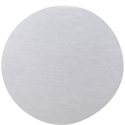 Fryer Filter Paper Disk For Renu Model A50 15-34 Diameter 100-pack 133-1066