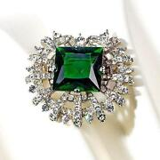 Smithsonian Jewelry