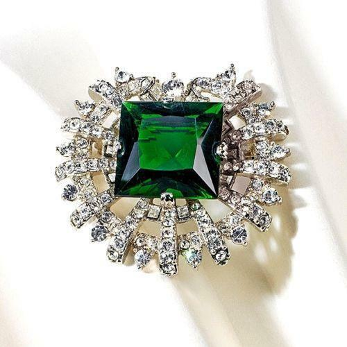Smithsonian Jewelry