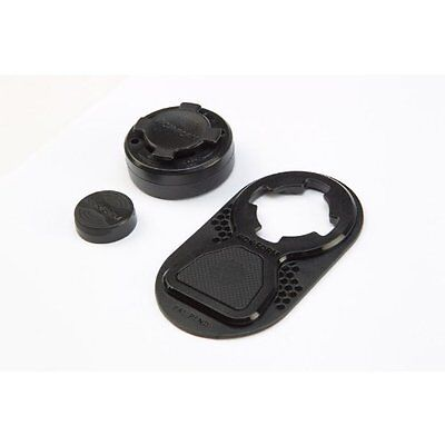 Rokform Universal Magnet Mount Adapter Mounting Kit for iPhone & Smartphone Case