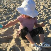 Nanny Wanted - Great In Home Child Care Provider Needed In Londo