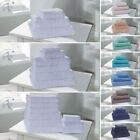 Egyptian Cotton Bath Sheet Bath Towel Sets