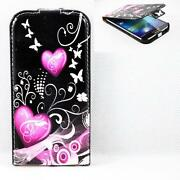 Samsung Galaxy Phone Covers