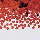 Valentine's Day Party Confetti