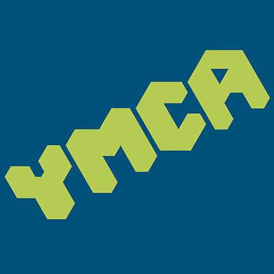 YMCA East Surrey