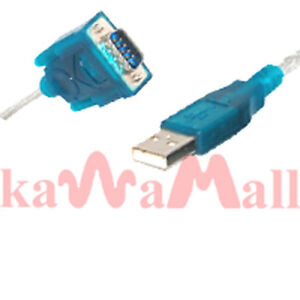 USB-to-RS232-RS-232-Serial-DB9-Cable-Converter-PDA-GPS