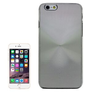 iphone cell phone case Cornwall Ontario image 10