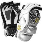 Lacrosse Gloves 10