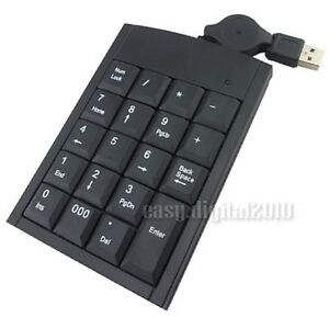 USB-NUMERIC-KEYPAD-NUMBER-KEY-PAD-RETRACTABLE-USB-CABLE